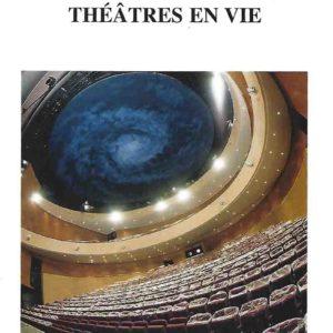 Théâtre en ville, théâtre en vie
